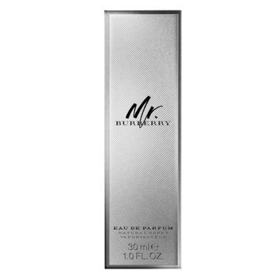 Imagem 3 do produto Mr. Burberry - Perfume Masculino - Eau de Parfum - 30ml