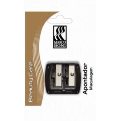 Imagem 1 do produto Apontador para Lápis de Maquiagem Marco Boni