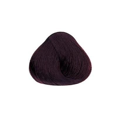 Coloracao Profissional SOFTCOLLOR PERFECT 60g - Cores: Castanho Médio - Nuance 4.65 Castanho Medio Vermelho Acaju