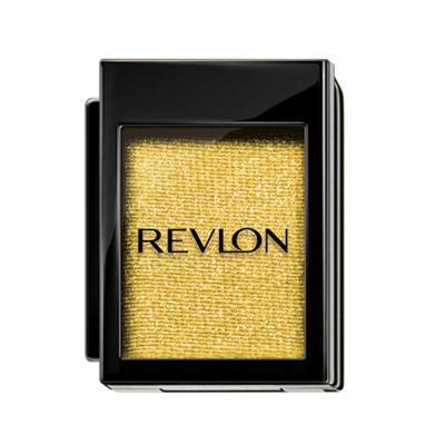 Colorstay Shadowlinks Revlon - Sombra - 220 - Gold