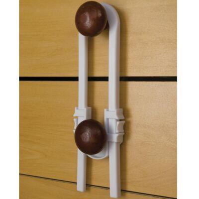 Imagem 1 do produto Trava Segurança longa p/ Armário (0m+) - Girotondo Baby