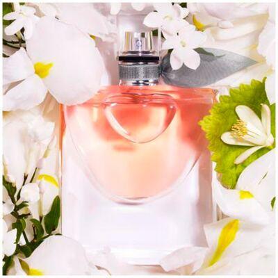 Imagem 4 do produto La Vie Est Belle Lancôme - Perfume Feminino - Eau de Parfum - 100ml