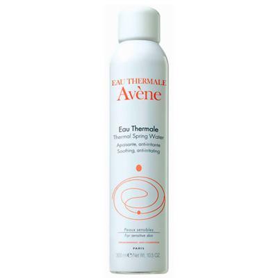 Eau Thermale Avène - Água Termal - 300ml