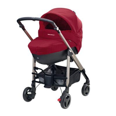 Imagem 8 do produto Carrinho de bebê New Loola Modern Black (0m+)  - Bébé Confort
