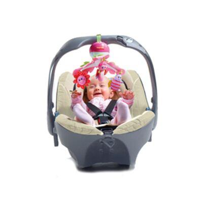 Imagem 3 do produto Mobile Take Along Tiny Princess (0m+) - Tiny Love