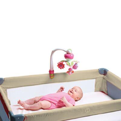 Imagem 4 do produto Mobile Take Along Tiny Princess (0m+) - Tiny Love