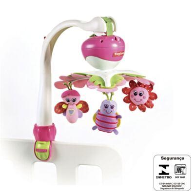 Imagem 5 do produto Mobile Take Along Tiny Princess (0m+) - Tiny Love