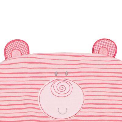 Imagem 2 do produto Toalha Max com capuz Zoo Cute Bear - Classic for Baby