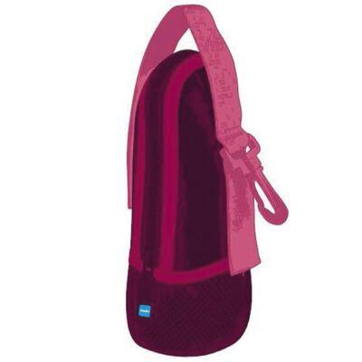 Imagem 1 do produto Bolsa Térmica Thermal Bag Cereja - MAM