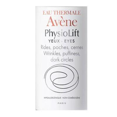 Imagem 2 do produto Antiidade Avène Physiolift Olhos - 15ml