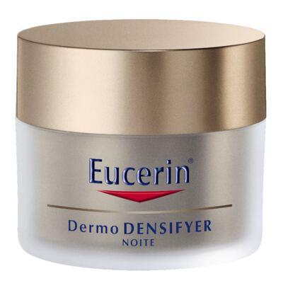 Imagem 1 do produto Eucerin Dermodensifyer Anti-idade Noite 50g