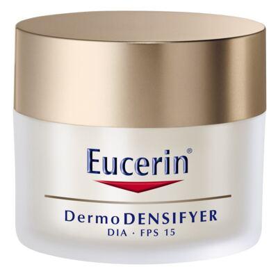 Imagem 1 do produto Eucerin Dermodensifyer Anti-idade Dia FPS15 50g