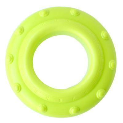 Imagem 3 do produto Hipopótamo Musical para banho (3m+) -  Bébé Confort