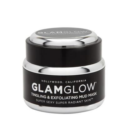 Máscara Facial Esfoliante Glamglow - 50ml