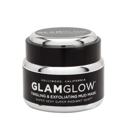 Imagem 1 do produto Máscara Facial Esfoliante Glamglow - 50ml