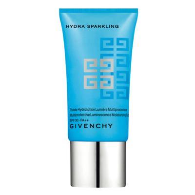 Imagem 1 do produto Proteção Diária Facial Spf 30 Givenchy Hydra Sparkling Fluide Spf 30 - 50ml