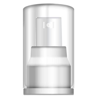 Imagem 2 do produto Forever Liss Cresce Cabelo - Tônico Capilar - 60ml