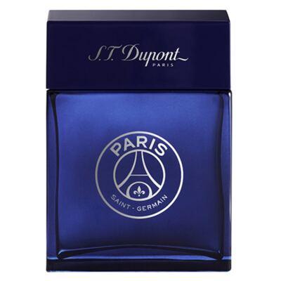 Imagem 1 do produto Paris Saint Germain Pour Homme S.T. Dupont - Perfume Masculino - Eau de Toilette - 100ml