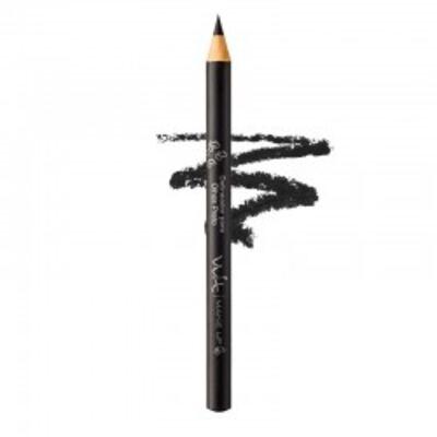 Imagem 1 do produto Lápis Para Olhos Vult Preto