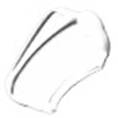 Imagem 3 do produto Éclat Miracle Lancôme - Base Facial Iluminadora - 20ml