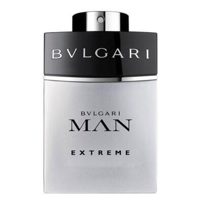 BVLGARI Man Extreme BVLGARI - Perfume Masculino - Eau de Toilette - 100ml