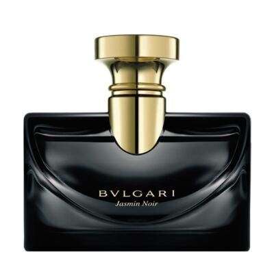 Imagem 1 do produto Jasmin Noir BVLGARI - Perfume Feminino - Eau de Parfum - 30ml
