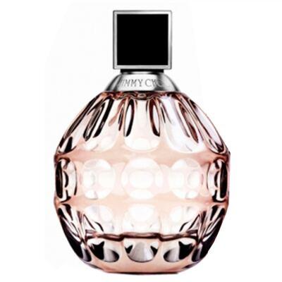 Jimmy Choo - Perfume Feminino - Eau de Parfum - 40ml