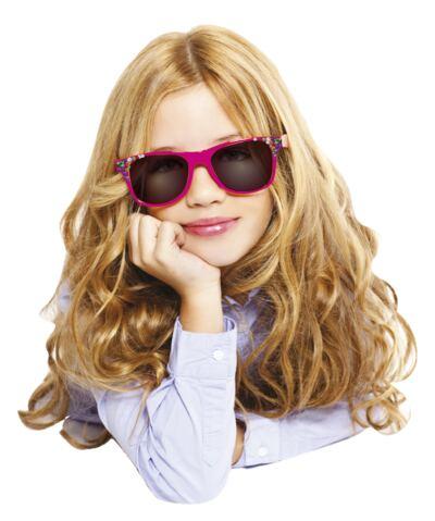 Imagem 5 do produto My Style Óculos de Sol - BR013