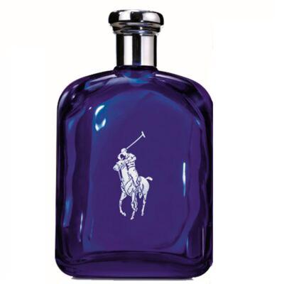 Imagem 1 do produto Polo Blue Ralph Lauren - Perfume Masculino - Eau de Toilette - 200ml