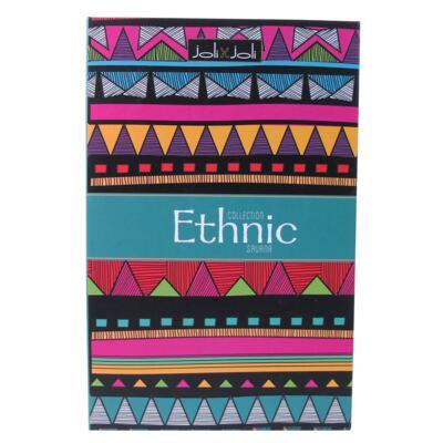 Imagem 4 do produto Ethnic Savana Joli Joli - Estojo de Maquiagem - Estojo