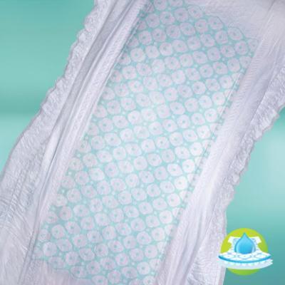 Imagem 8 do produto Fralda Pampers Confort Sec - XG, 34 unidades -