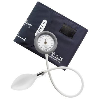 Imagem 1 do produto Aparelho de Pressão Durashock DS44 Welch Allyn