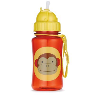 Imagem 2 do produto Garrafinha Zoo Macaco - Skip Hop