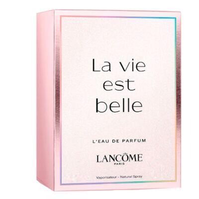 Imagem 4 do produto La Vie Est Belle Lancôme - Perfume Feminino - Eau de Parfum - 50ml