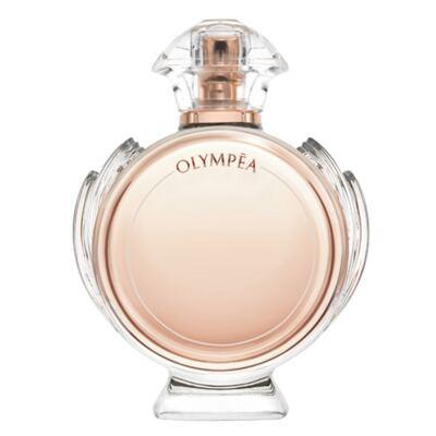 Imagem 1 do produto Olympéa Paco Rabanne - Perfume Feminino - Eau de Parfum - 30ml