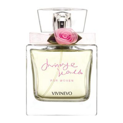 Imagem 1 do produto Mirage World Vivinevo - Perfume Feminino - Eau de Parfum - 100ml