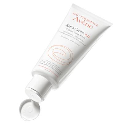 Imagem 2 do produto Creme Relipidante XeraCalm A.D Avène - Tratamento para Pele Seca - 200ml