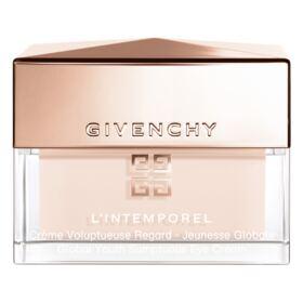Creme Anti-Idade para Área dos Olhos Givenchy - L'Intemporel Sumptuous Eye Cream - 15ml