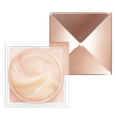 Imagem 3 do produto Creme Anti-Idade para Área dos Olhos Givenchy - L'Intemporel Sumptuous Eye Cream - 15ml