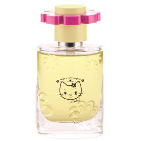 Angel Cat Sugar Cookie La Rive Perfume Infantil - Eau de Parfum - 30ml