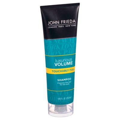 Shampoo John Frieda Luxurious Avolumante Full Splendor 250ml