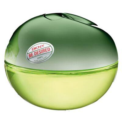 Imagem 1 do produto DKNY Be Desired Donna Karan - Perfume Feminino - Eau de Parfum - 50ml
