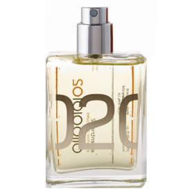 Escentric 02 Escentric Molecules Perfume Unissex - Deo Parfum - 30ml
