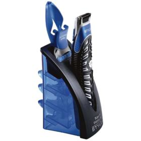 Aparelho de Barbear Gillette Fusion - Proglide Styler | 1 unidades