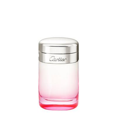 Imagem 1 do produto Baiser Vole Lys Rose Cartier - Perfume Feminino - Eau de Toilette - 50ml