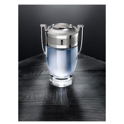 Imagem 6 do produto Invictus Paco Rabanne - Perfume Masculino - Eau de Toilette - 100ml