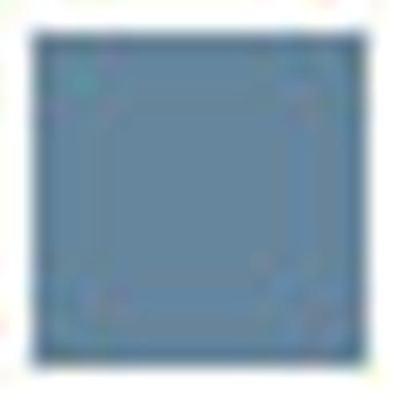 Imagem 3 do produto 1 Seconde Gel Bourjois - Esmalte - T08 - Blue Water