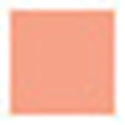 Imagem 2 do produto 1 Seconde Gel Bourjois - Esmalte - T25 - Meli Melon