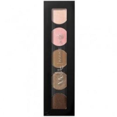 Imagem 1 do produto Quinteto de Sombras Diva Vult N02