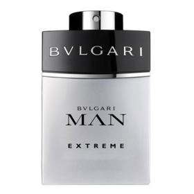 a5a8a437a07 BVLGARI Man Extreme BVLGARI - Perfume Masculino - Eau de Toilette - 60ml